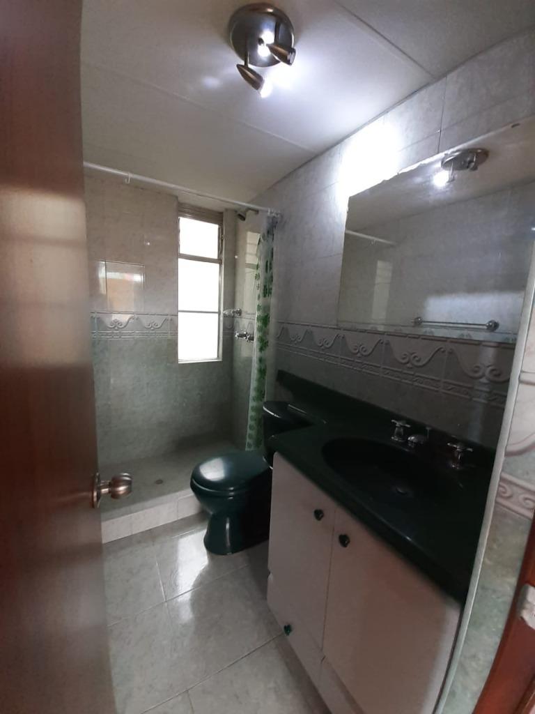 Apartamento en Ciudad Hayuelos 5971, foto 6