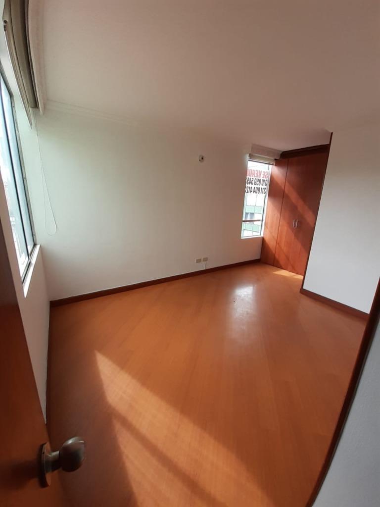 Apartamento en Ciudad Hayuelos 5971, foto 7