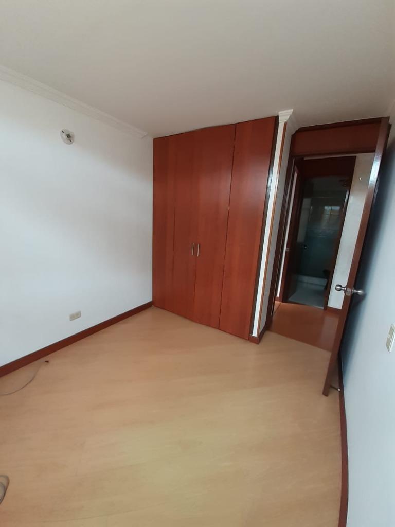 Apartamento en Ciudad Hayuelos 5971, foto 9