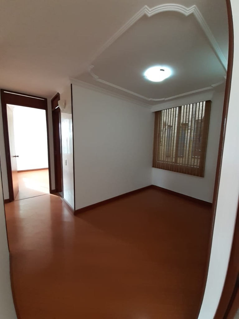 Apartamento en Ciudad Hayuelos 5971, foto 8