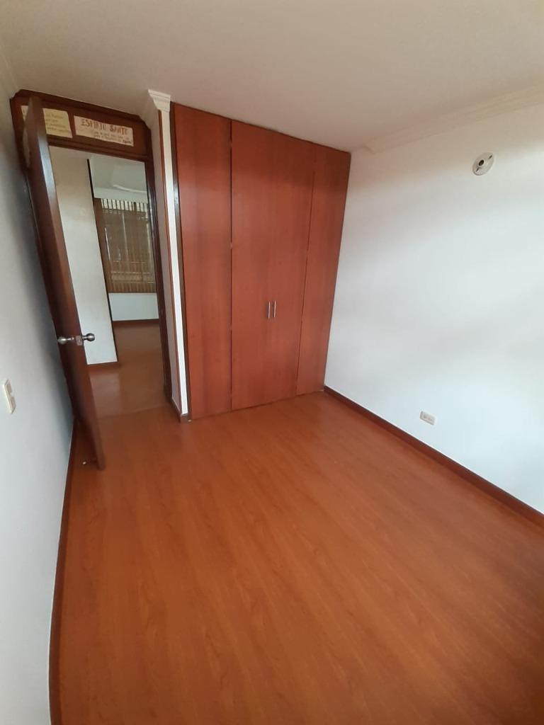 Apartamento en Ciudad Hayuelos 5971, foto 10