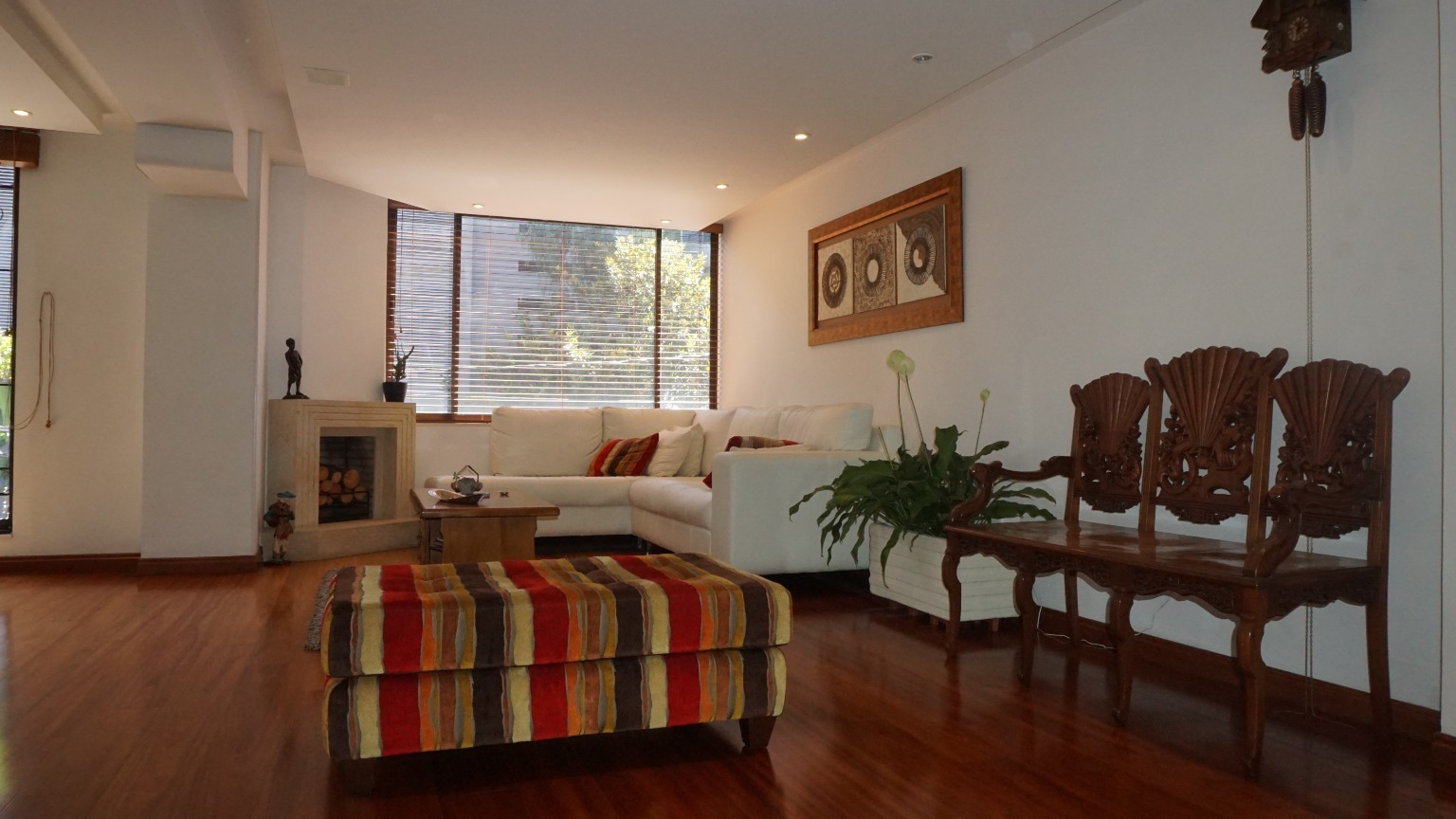 Apartamento en Bella Suiza  6000, foto 8