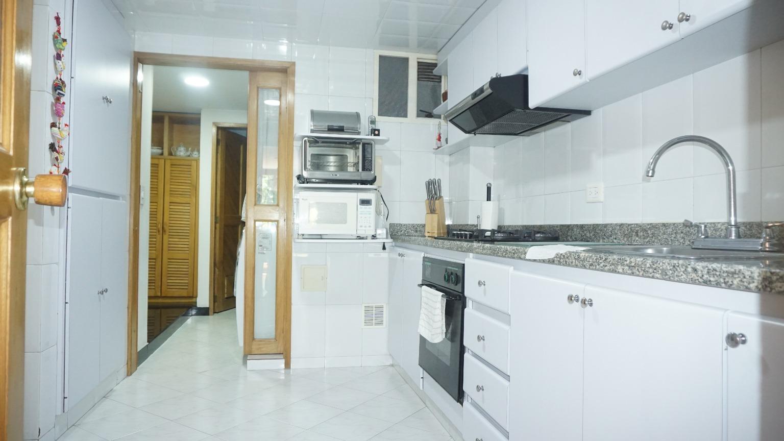 Apartamento en Bella Suiza  6000, foto 0