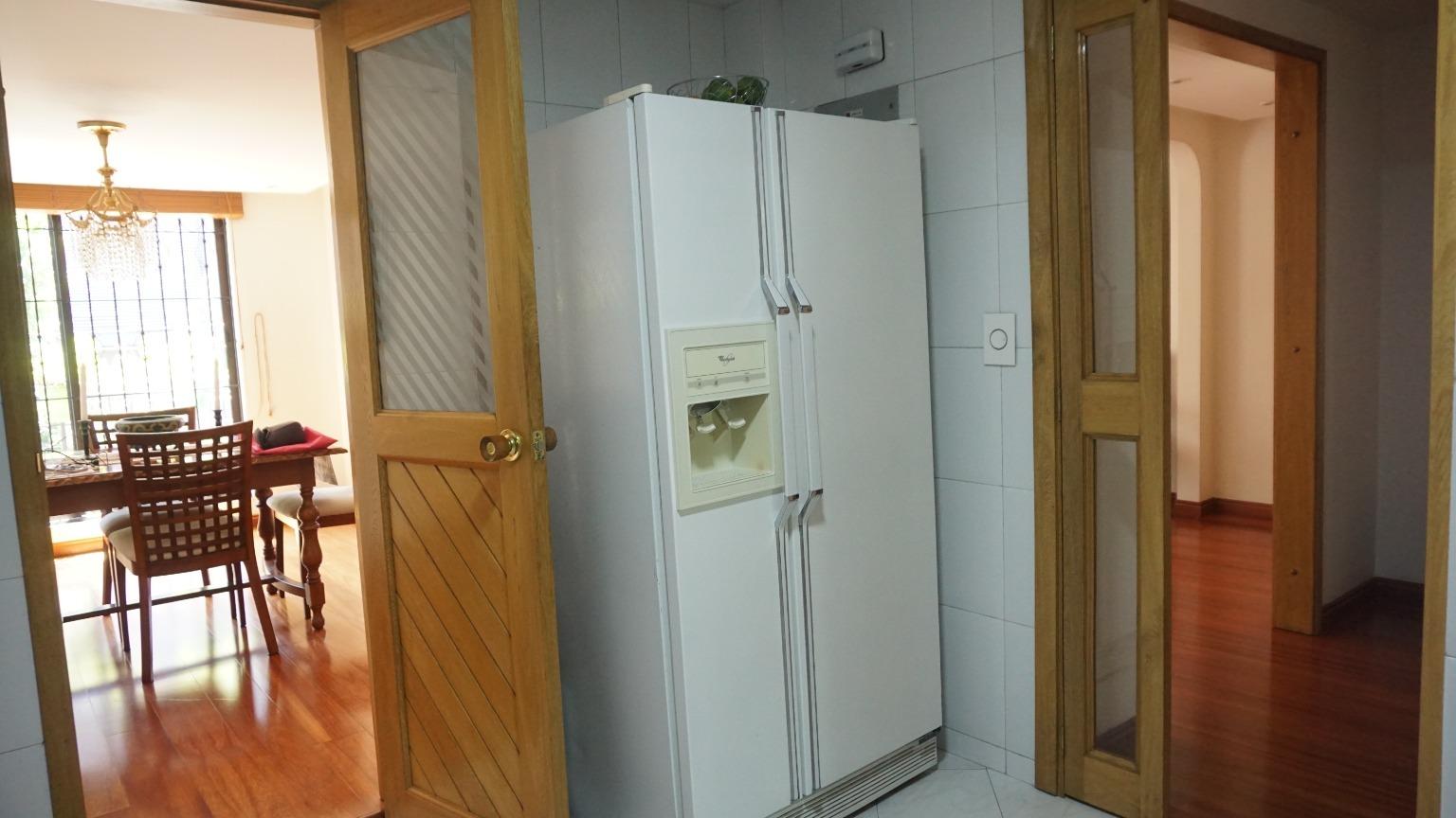 Apartamento en Bella Suiza  6000, foto 9