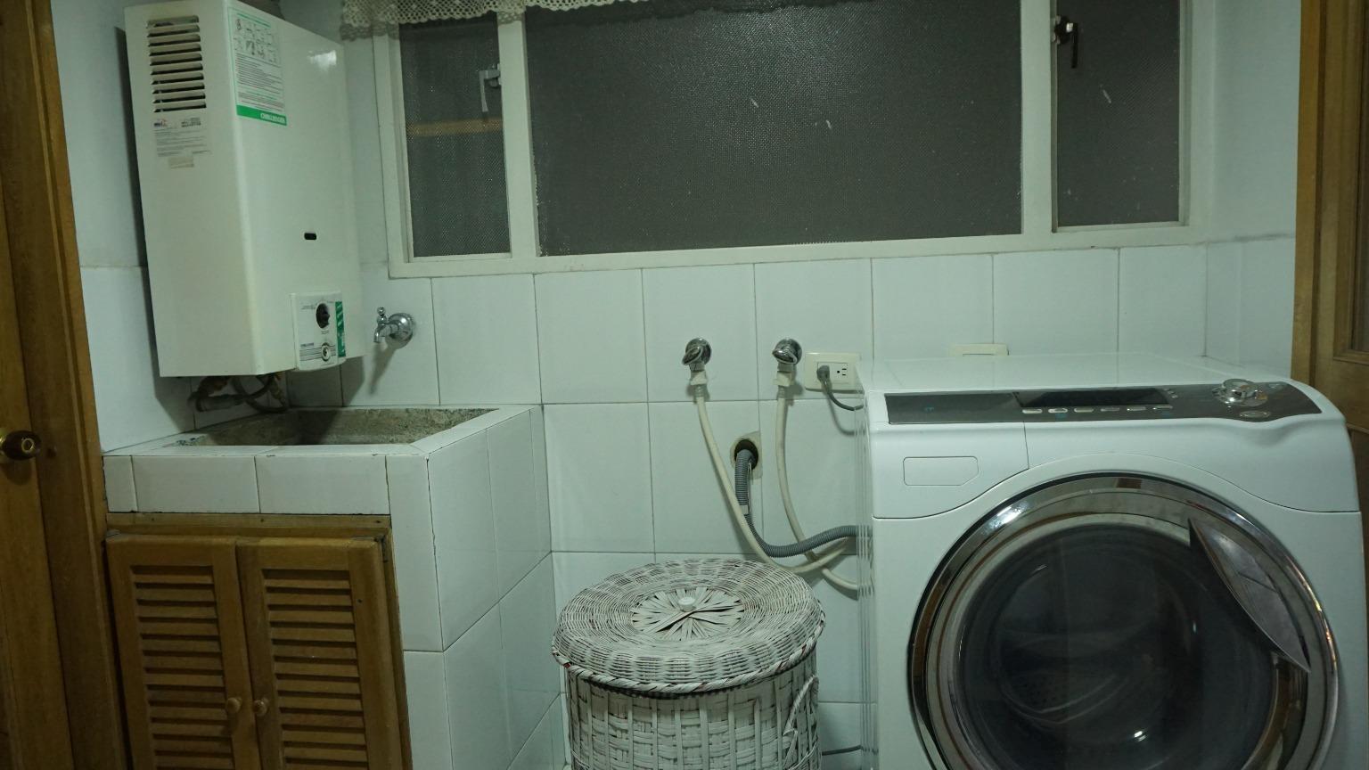Apartamento en Bella Suiza  6000, foto 12