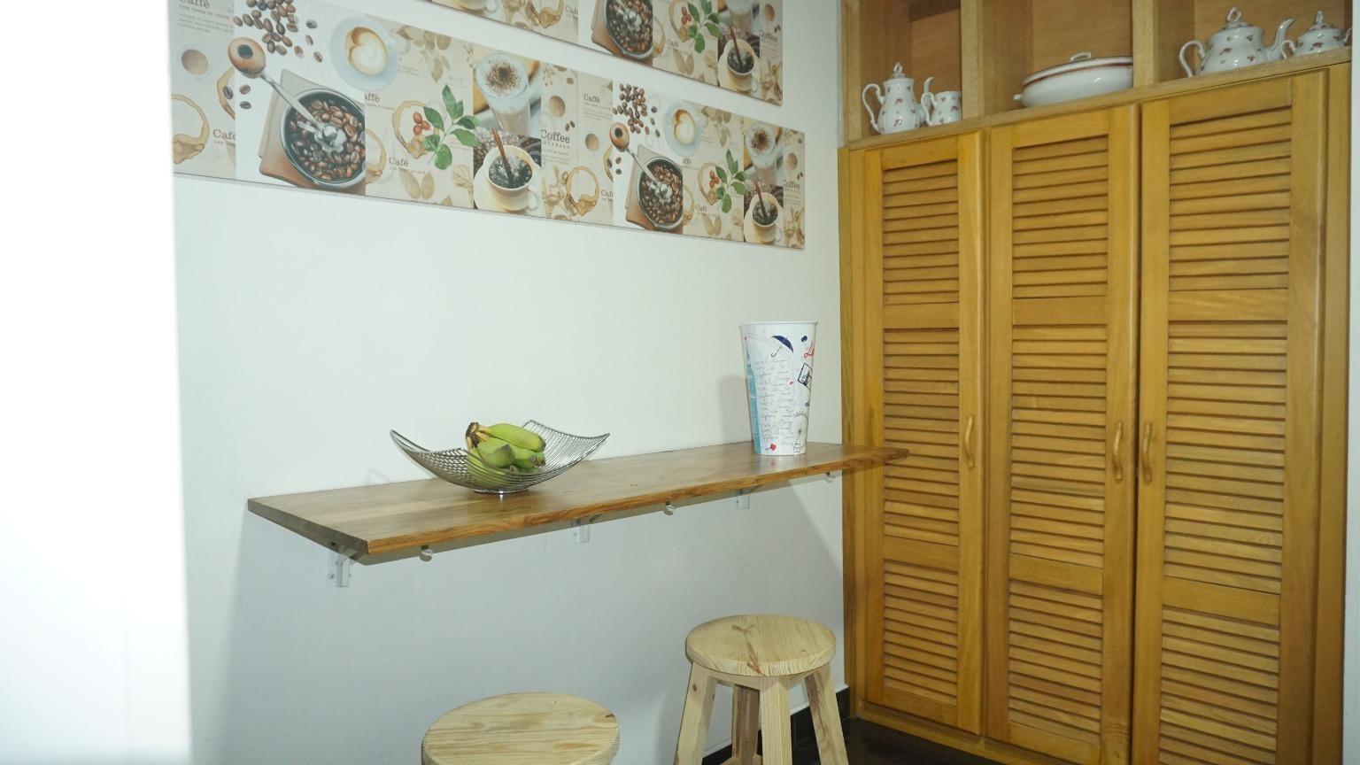 Apartamento en Bella Suiza  6000, foto 15