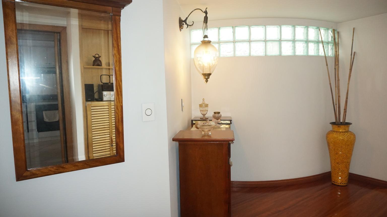 Apartamento en Bella Suiza  6000, foto 17
