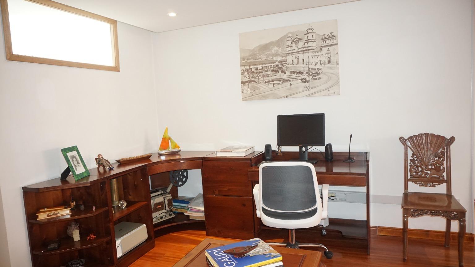 Apartamento en Bella Suiza  6000, foto 21