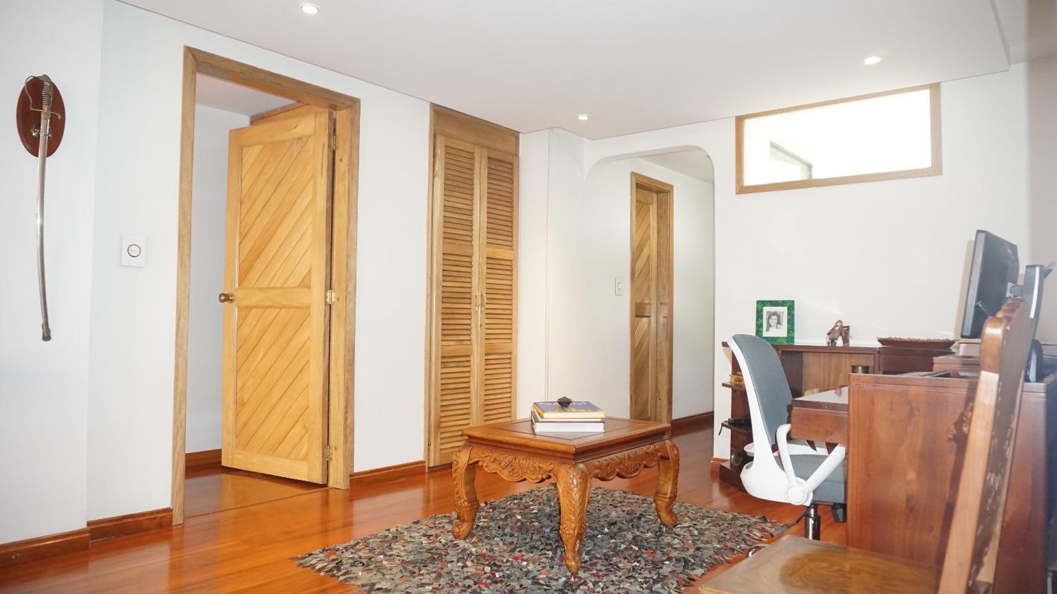 Apartamento en Bella Suiza  6000, foto 22