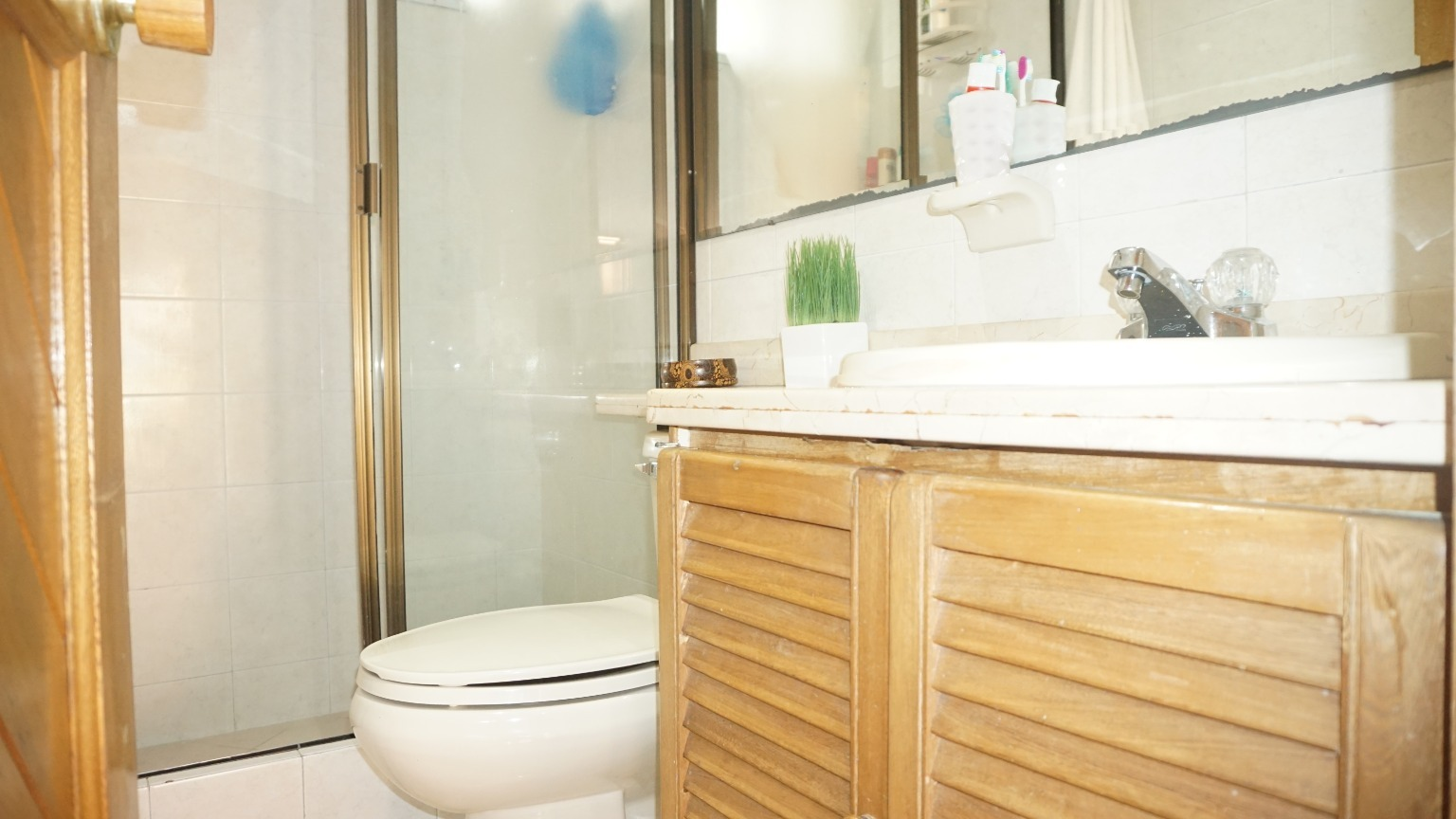 Apartamento en Bella Suiza  6000, foto 23