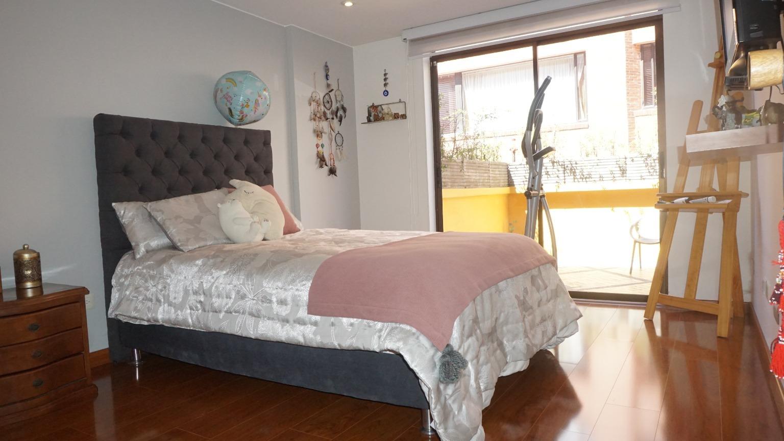 Apartamento en Bella Suiza  6000, foto 24