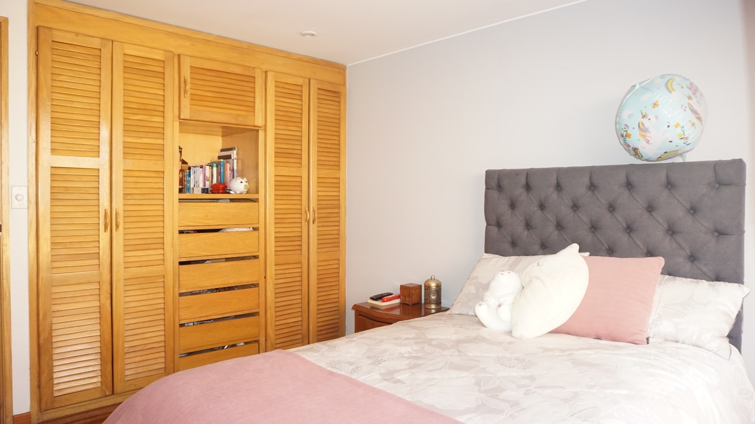 Apartamento en Bella Suiza  6000, foto 25