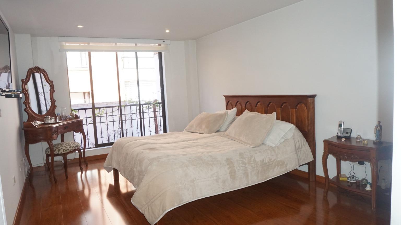 Apartamento en Bella Suiza  6000, foto 29