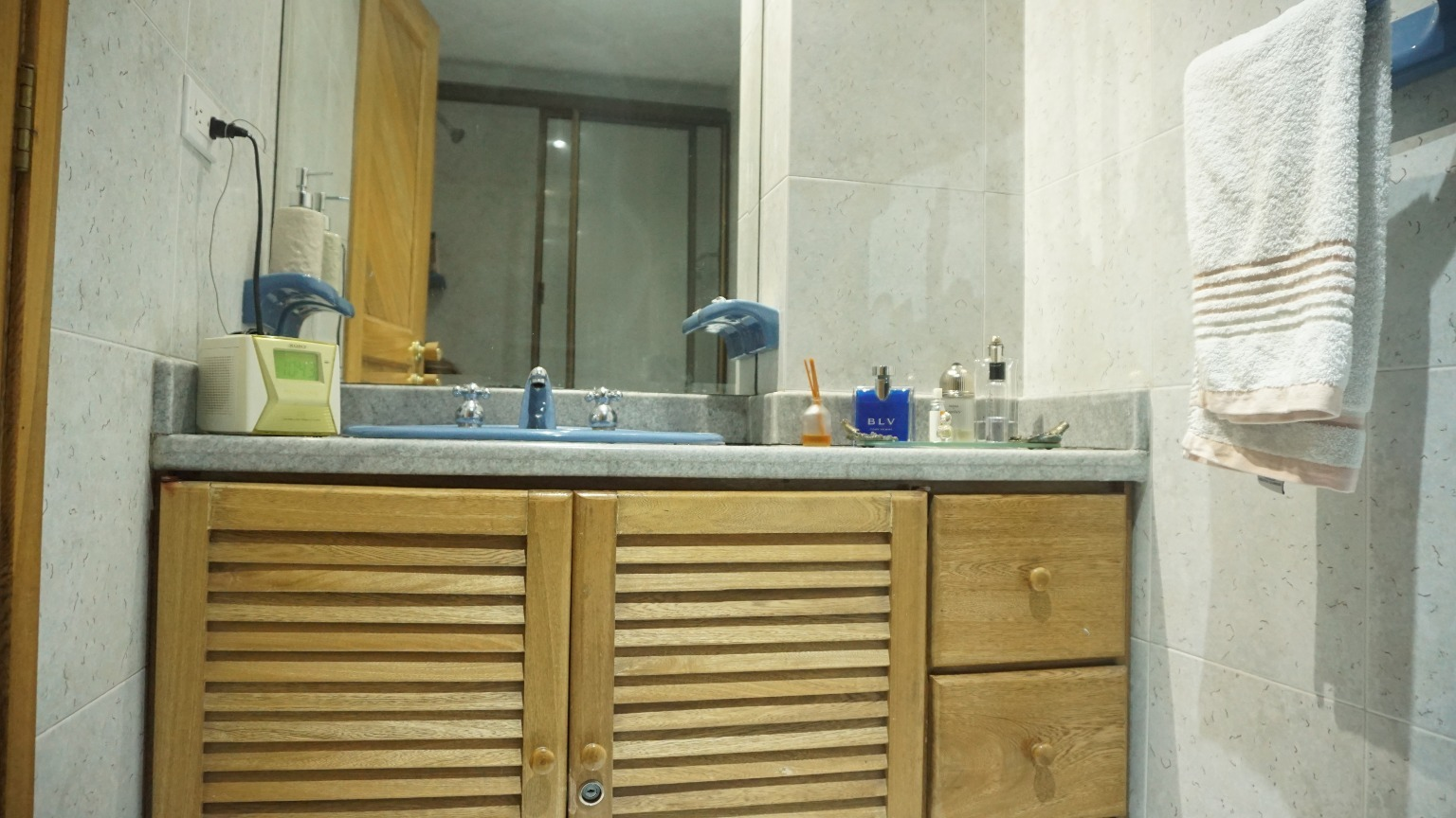Apartamento en Bella Suiza  6000, foto 26
