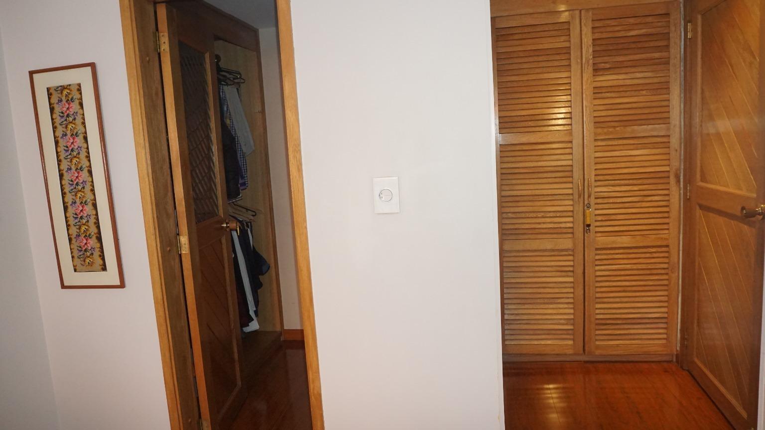Apartamento en Bella Suiza  6000, foto 31