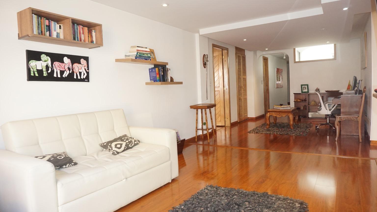 Apartamento en Bella Suiza  6000, foto 33