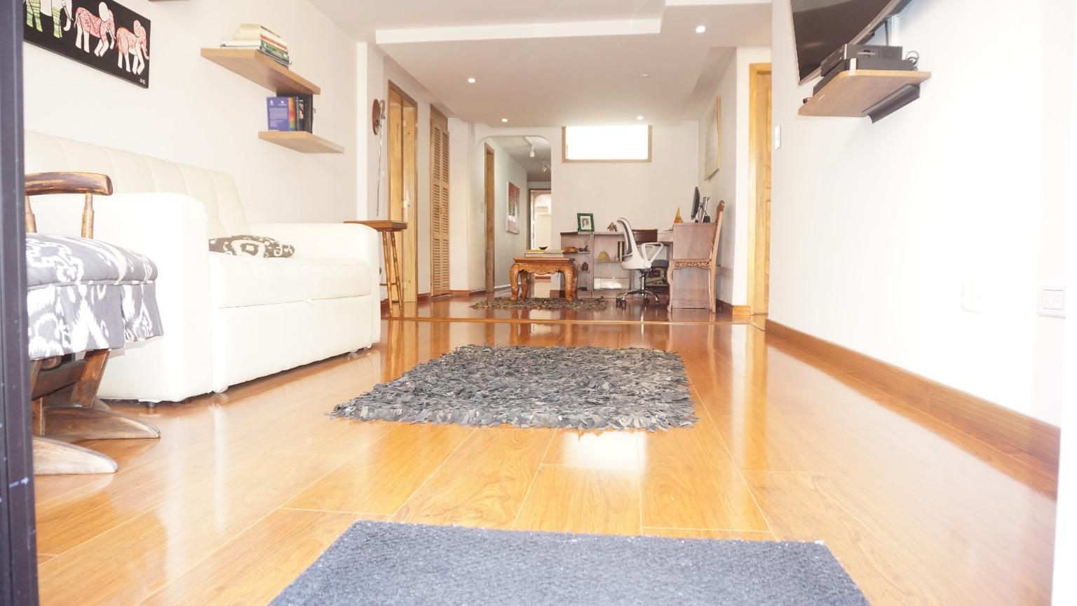 Apartamento en Bella Suiza  6000, foto 34