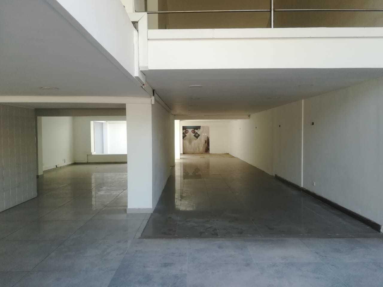 Local en San Patricio 6154, foto 20