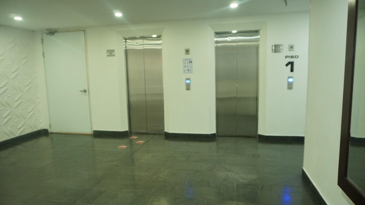Apartamento en Cedro Golf 6061, foto 7