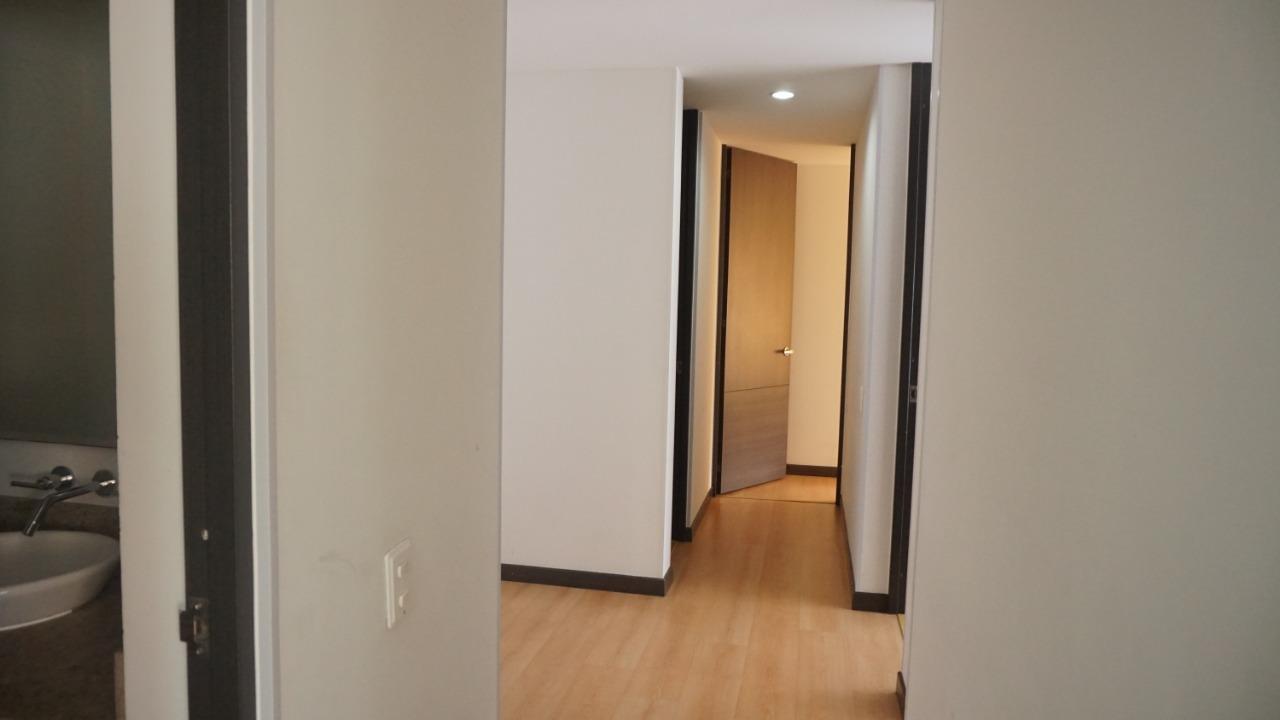 Apartamento en Cedro Golf 6061, foto 15