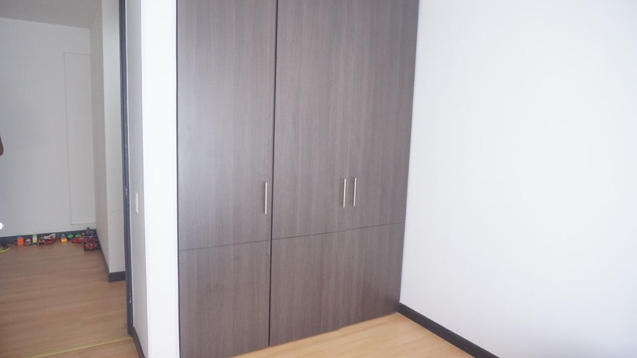Apartamento en Cedro Golf 6061, foto 18
