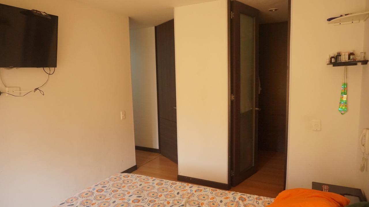 Apartamento en Cedro Golf 6061, foto 20