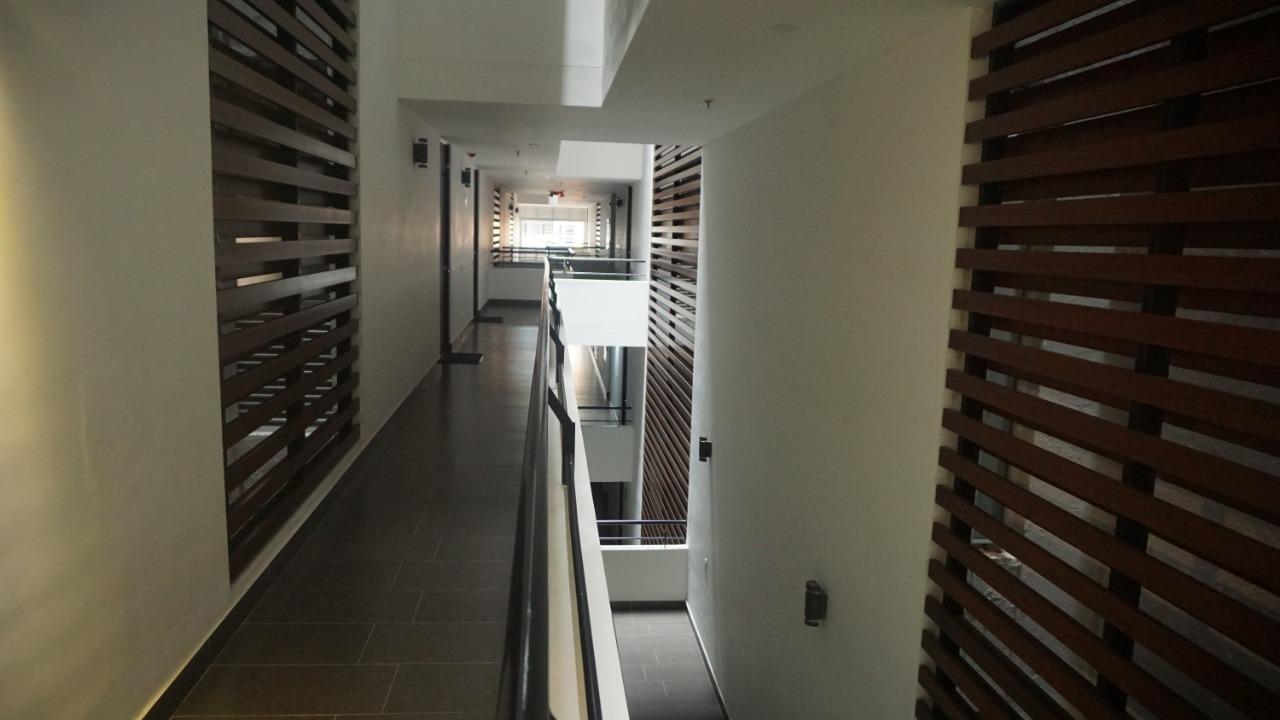 Apartamento en Cedro Golf 6061, foto 9