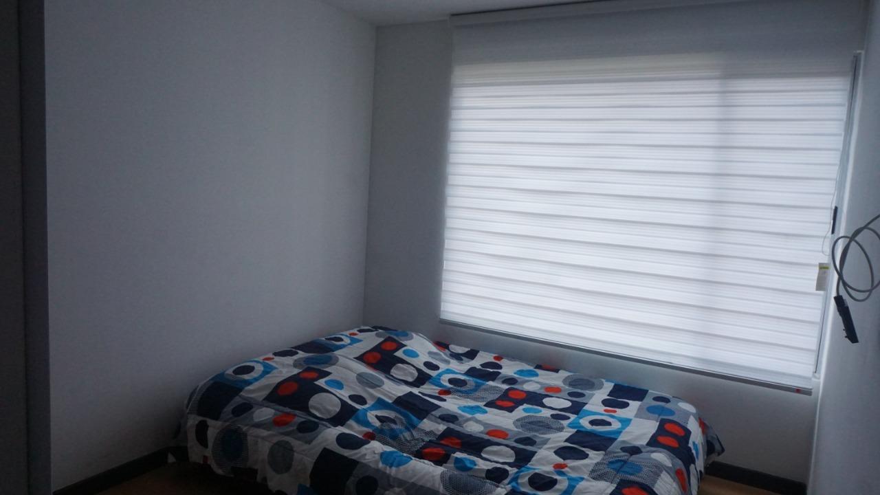 Apartamento en Cedro Golf 6061, foto 16