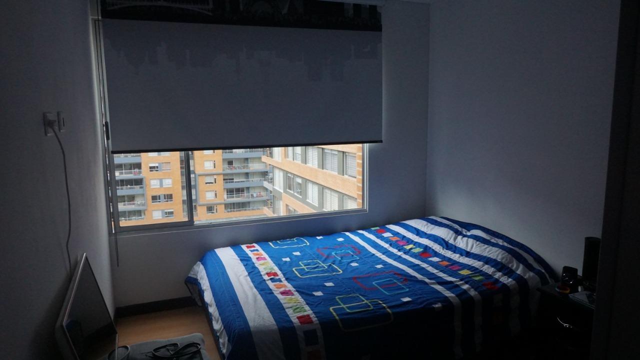 Apartamento en Cedro Golf 6061, foto 14