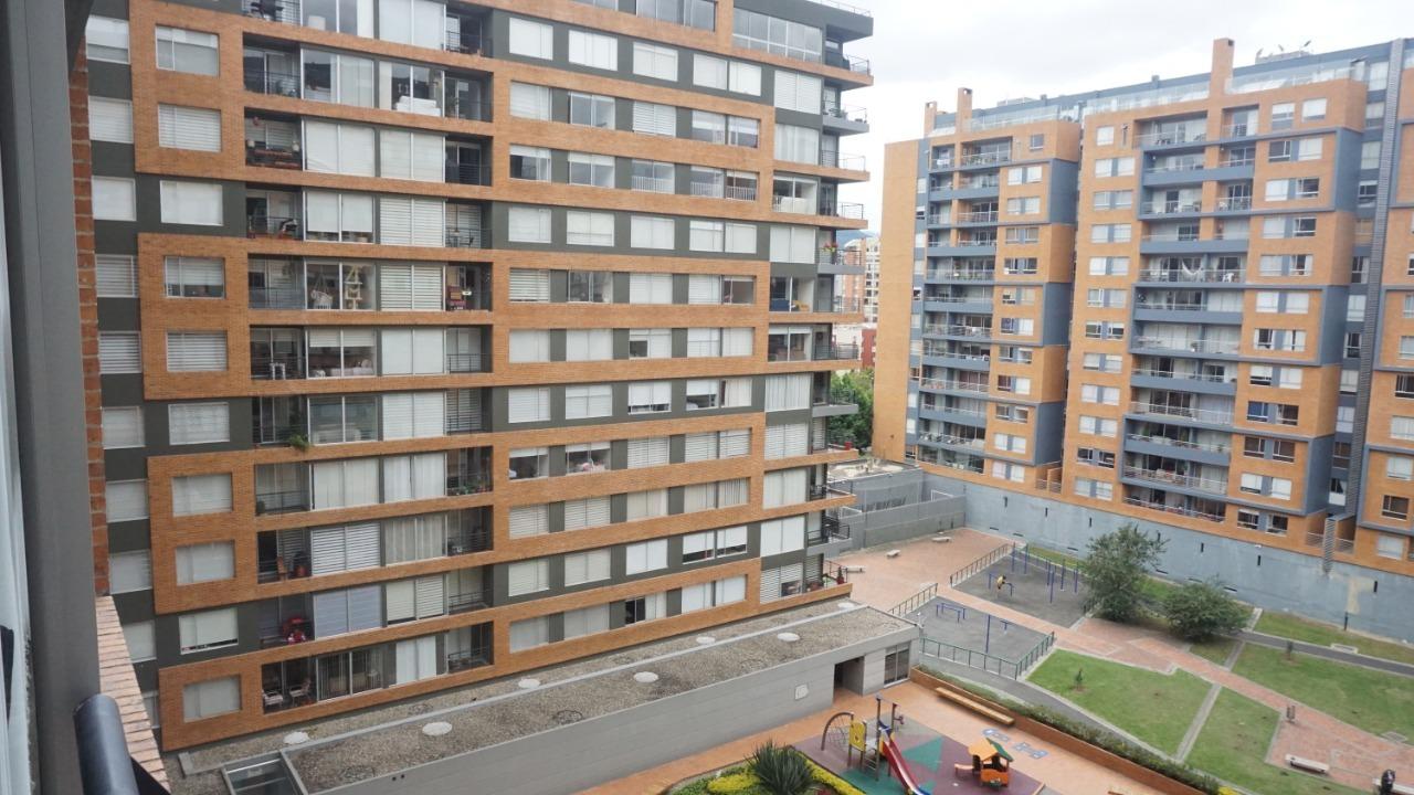 Apartamento en Cedro Golf 6061, foto 5