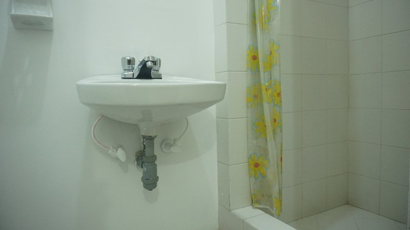 Apartamento en Belmira 6207, foto 17