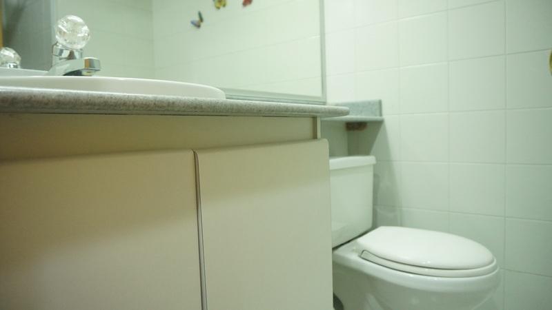Apartamento en Belmira 6207, foto 18