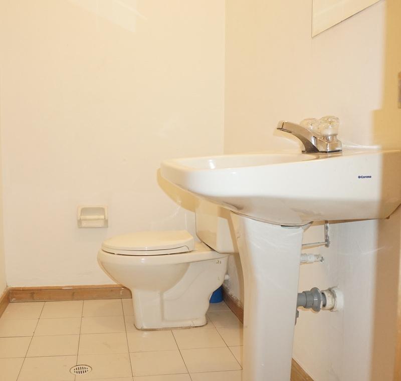 Apartamento en Belmira 6207, foto 24
