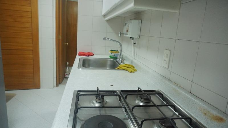 Apartamento en Belmira 6207, foto 15