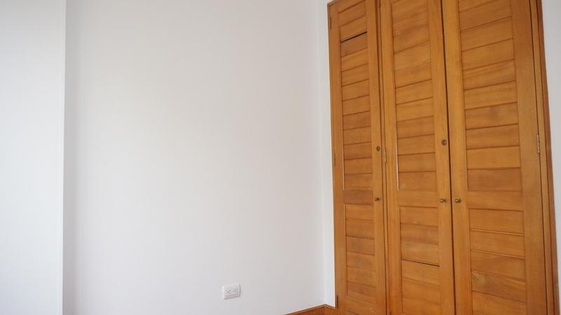 Apartamento en Belmira 6207, foto 9