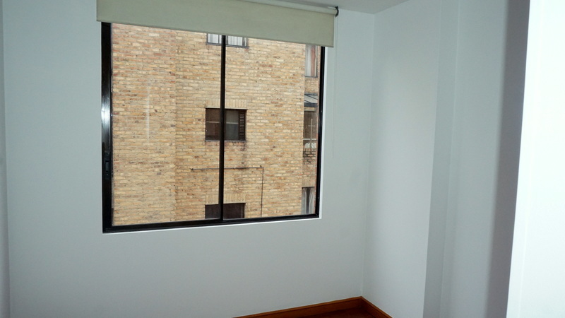 Apartamento en Belmira 6207, foto 14
