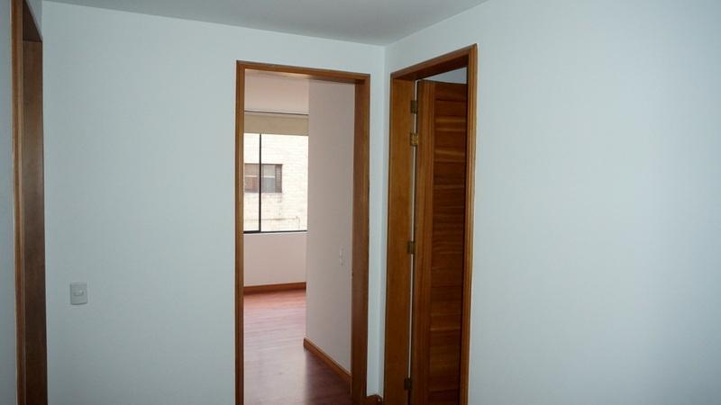 Apartamento en Belmira 6207, foto 13