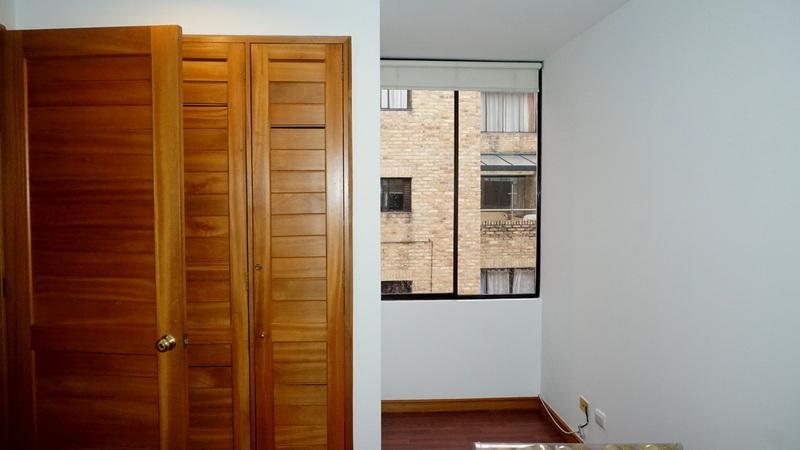 Apartamento en Belmira 6207, foto 10