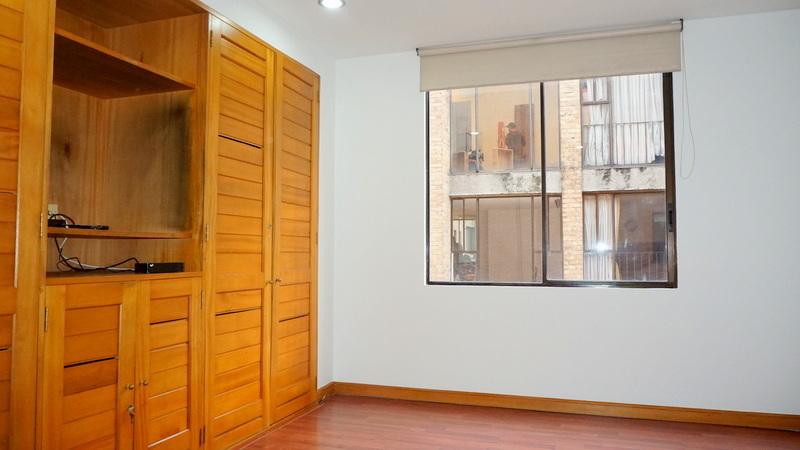 Apartamento en Belmira 6207, foto 7