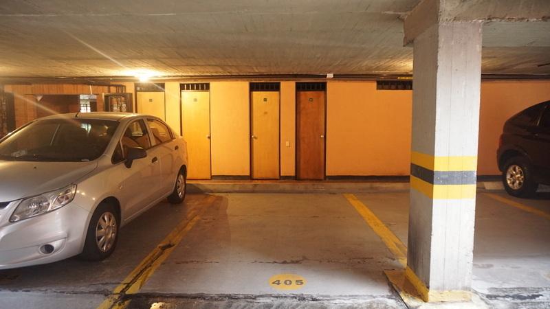 Apartamento en Belmira 6207, foto 22