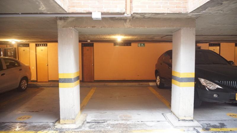 Apartamento en Belmira 6207, foto 21
