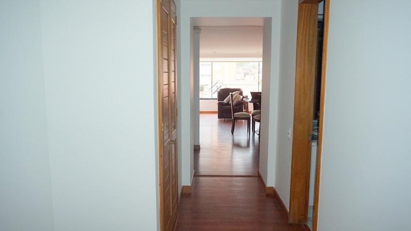 Apartamento en Belmira 6207, foto 23