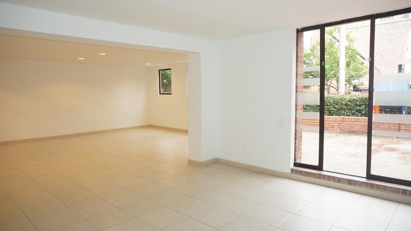 Apartamento en Belmira 6207, foto 25