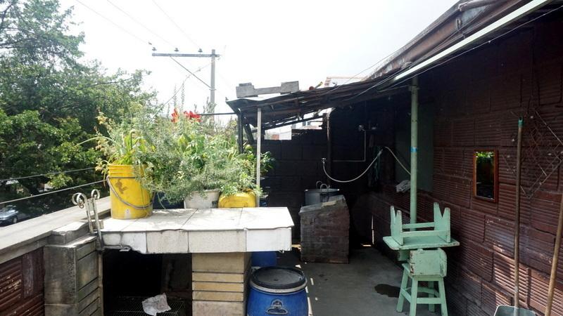Casa en Bosque Popular 6246, foto 25