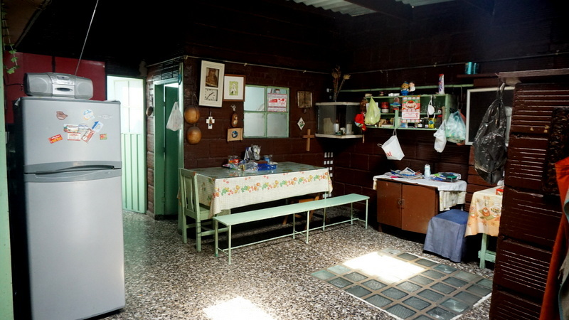 Casa en Bosque Popular 6246, foto 24