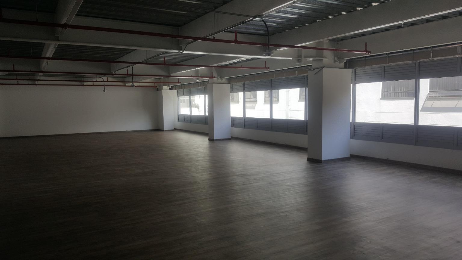 Oficina en Rincon Del Chico 11571, foto 9