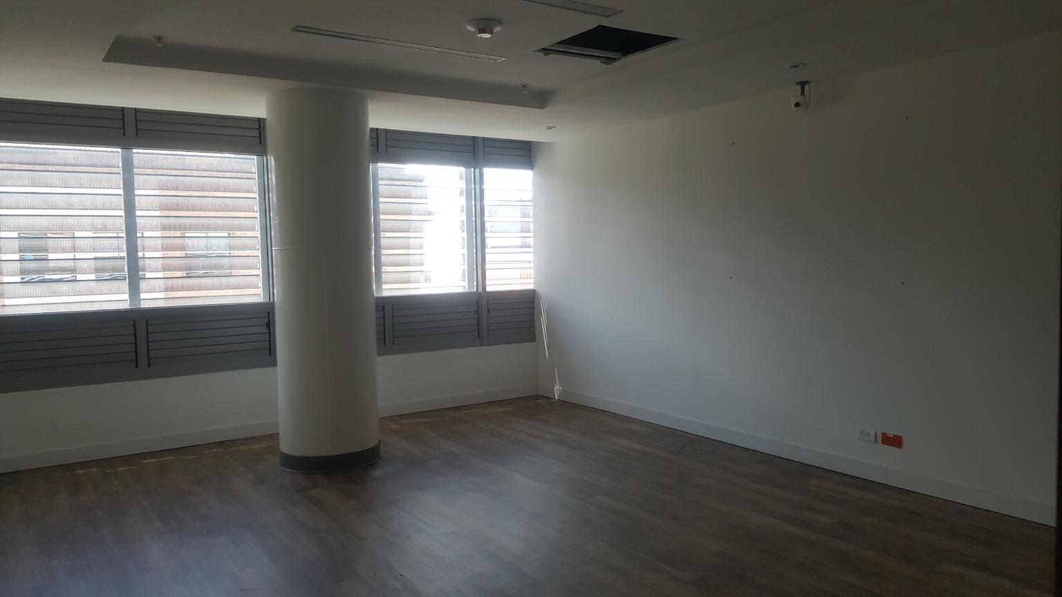 Oficina en Rincon Del Chico 11571, foto 13