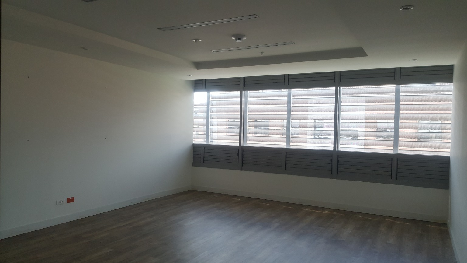 Oficina en Rincon Del Chico 11571, foto 14