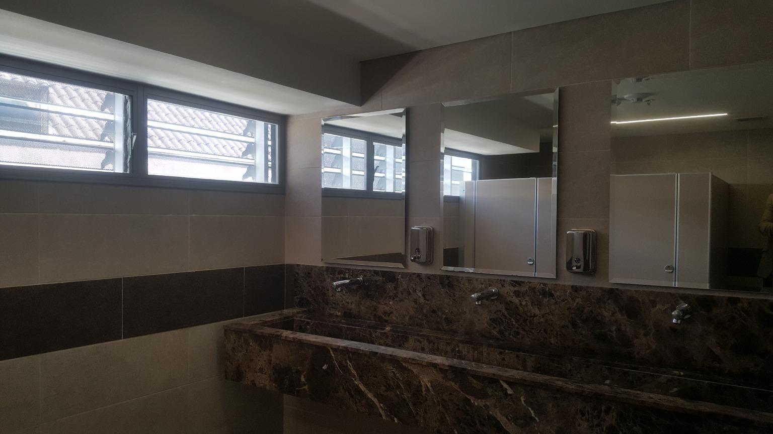Oficina en Rincon Del Chico 11571, foto 15