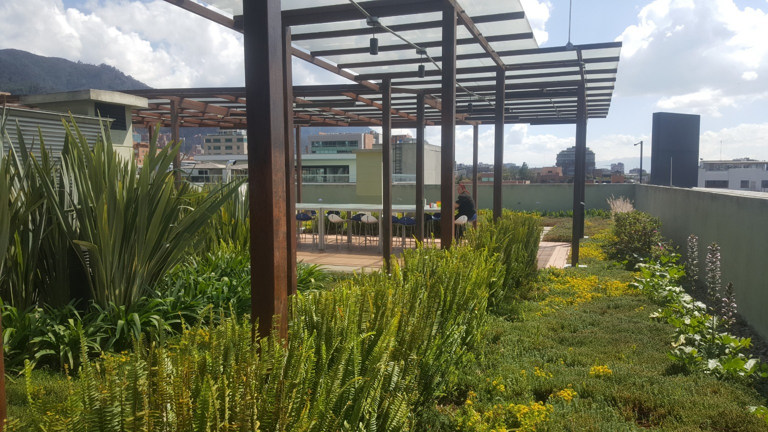 Oficina en Rincon Del Chico 11571, foto 22